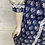 Thumbnail: Antique circa 1900 China Doll