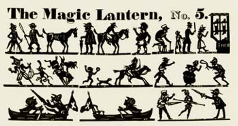 magiclantern (1).jpg