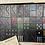 Thumbnail: 1970 Dragon Dominoes (Milton Bradley)