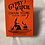 Thumbnail: Gypsy Witch Fortune  telling cards