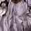 Thumbnail: Antique China Doll Circa @ 1900-1920