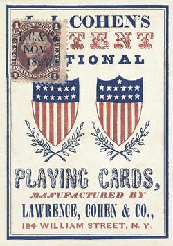 patentnationaldecl1863