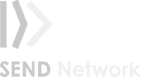 Blue-Send-Network-Logo-002_edited.png
