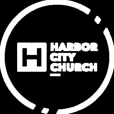 HCC Circle Logo.png