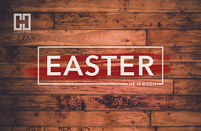 Easter Mailout Front.png