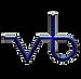 valard_bearings_logo.png