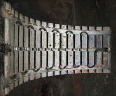mill bearing cooler manufacture.jpg