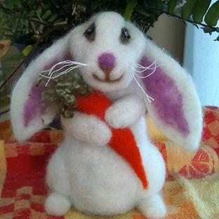 felted bunny.jpg