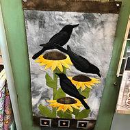 Cavalier Crows.jpg