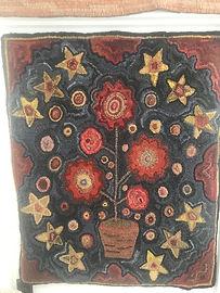 Primitive Stars Rug.jpg