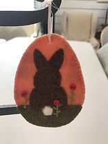 Bunny Egg Ornament Kit.jpg