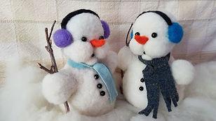 Snowman earmuffs.jpg