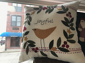 joyful bird pillow.jpg
