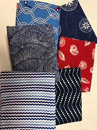 nautical fabric.jpg