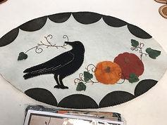 October Crow.jpg