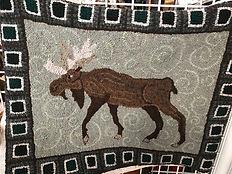 Maine Moose.jpg