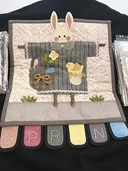 Clothesline Bunny.jpg