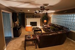 livingroom.png