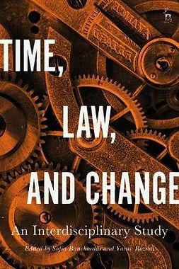 time law change.jpg
