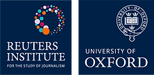 2018-Reuters-Institute-Journalism-Fellow