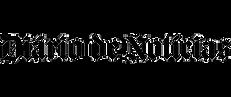 clipping-logo-dirario_noticias.png
