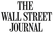 wall-street-journal-logo-transparent-wal