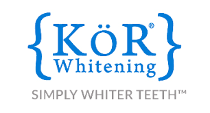 kor whitening.png