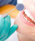 hollywood dentist
