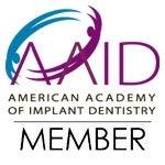 www.aaid.com