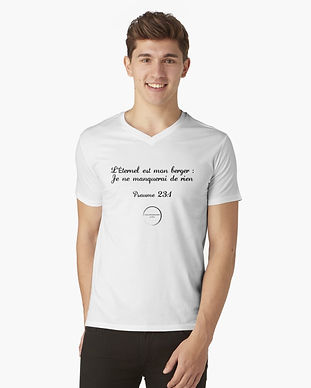 T-shirt col V.jpg