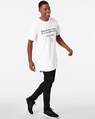 T-shirt long,.jpg