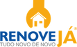 renoveja-logo-CD3D8992F0-seeklogo.com.pn