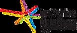 cropped-logo-PPG_iCriativas-SITE.png