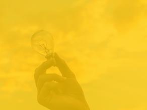 Ideias inovadoras: Aprenda como encontrá-las e alavancar sua carreira