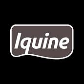 Logos - Site - Clientes .png