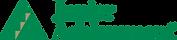 1200px-Junior_Achievement_Logo.svg.png
