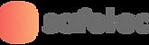 logo-retina (2).webp