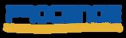 Logotipo-Procenge-Padrão.png