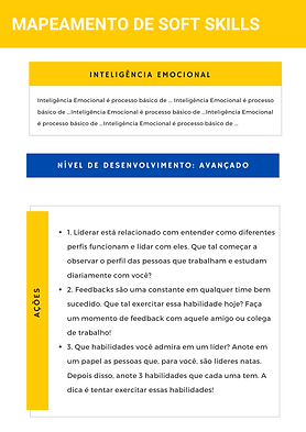 Modelo - Analise de Soft Skill (8).png