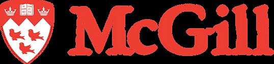 McGill Logo PNG.png