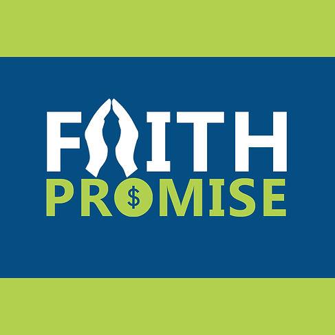 Faith-Promise3.jpg