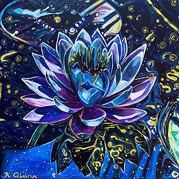 Lotus-jpeg.jpg