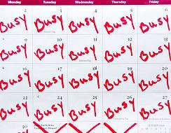 BUSY-Schedule.jpg