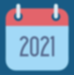 2021icon.png