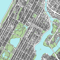 manhattan-map-print-MapsAsArt-gb-2_700x7