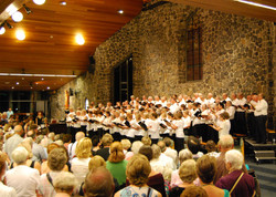 2013 Choir2.jpg