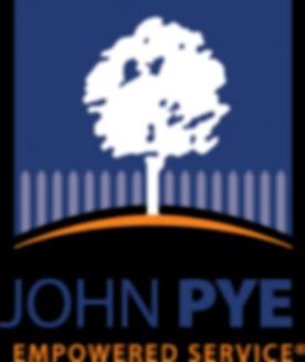John Pye.jpg
