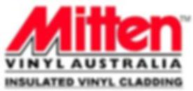 mitten Vinyl .jpg