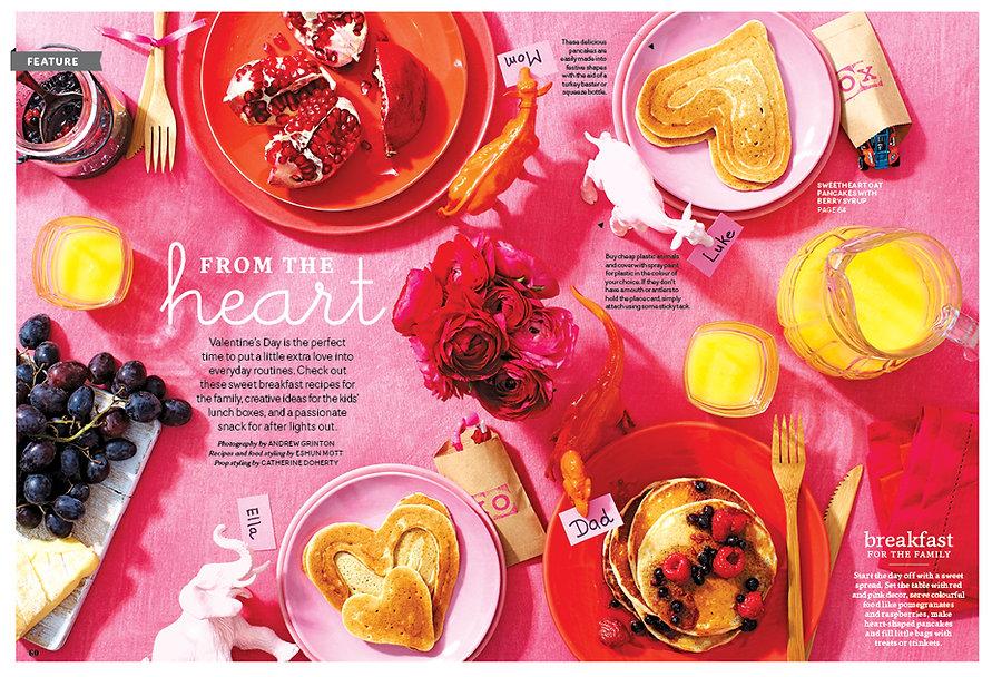TP02_Valentine's feast.jpg