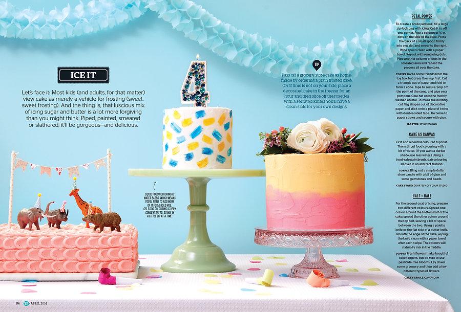 Piece of Cake-3.jpg
